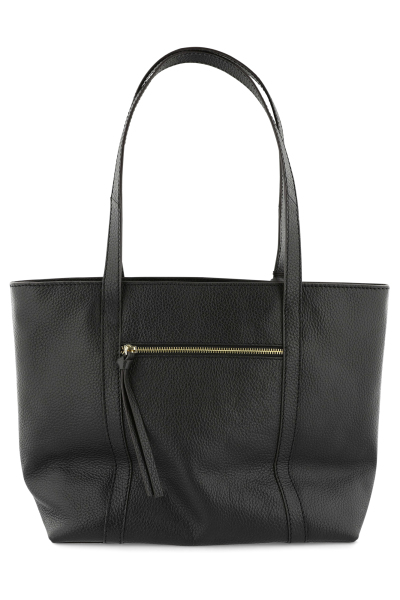 Mayerline Grote shopper in korrelleer en nubuck 2
