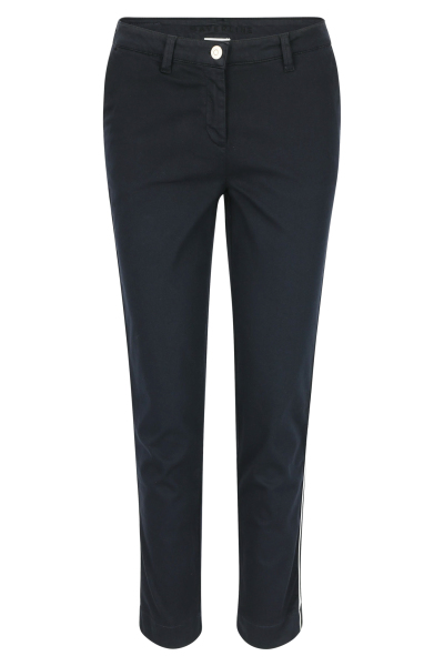 Mayerline Pantalon 7/8ème 1