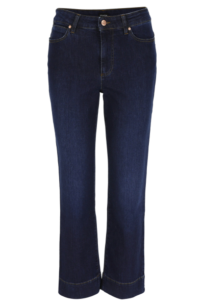 Mayerline Tapered high waist jeans 1